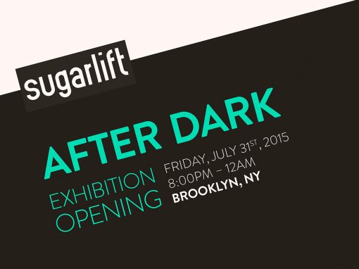 Sugarlift: After Dark